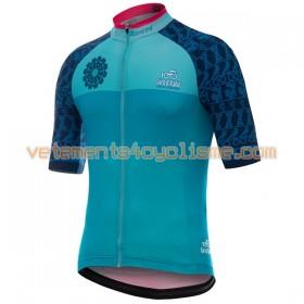 Maillot vélo 2017 Giro dItalia N003