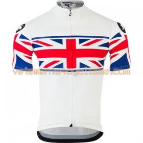 Tenue Cycliste et Cuissard à Bretelles 2016 Assos N016